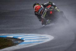 GP Japon MotoGP 2019 mejores fotos (23)
