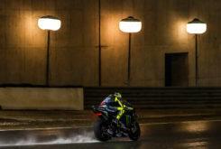 GP Japon MotoGP 2019 mejores fotos (25)