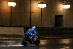 GP Japon MotoGP 2019 mejores fotos (26)
