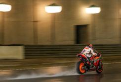 GP Japon MotoGP 2019 mejores fotos (28)