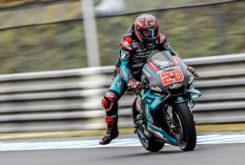 GP Japon MotoGP 2019 mejores fotos (29)