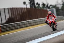 GP Japon MotoGP 2019 mejores fotos (3)