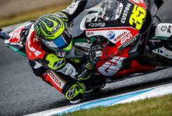 GP Japon MotoGP 2019 mejores fotos (30)