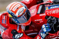 GP Japon MotoGP 2019 mejores fotos (31)
