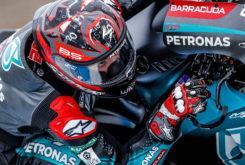 GP Japon MotoGP 2019 mejores fotos (32)