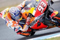 GP Japon MotoGP 2019 mejores fotos (33)