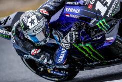 GP Japon MotoGP 2019 mejores fotos (34)