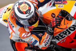 GP Japon MotoGP 2019 mejores fotos (35)