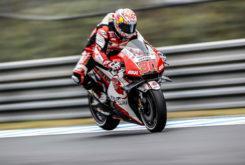 GP Japon MotoGP 2019 mejores fotos (36)