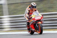 GP Japon MotoGP 2019 mejores fotos (37)