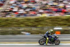 GP Japon MotoGP 2019 mejores fotos (38)