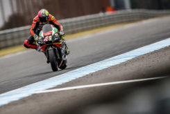 GP Japon MotoGP 2019 mejores fotos (4)