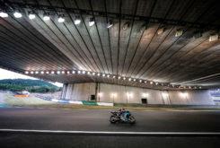 GP Japon MotoGP 2019 mejores fotos (40)