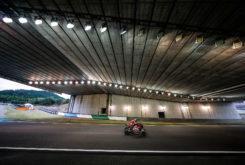 GP Japon MotoGP 2019 mejores fotos (41)