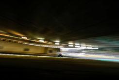 GP Japon MotoGP 2019 mejores fotos (45)