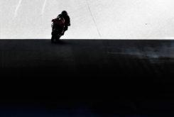 GP Japon MotoGP 2019 mejores fotos (47)