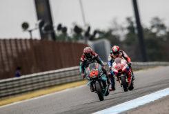GP Japon MotoGP 2019 mejores fotos (5)