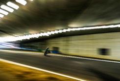 GP Japon MotoGP 2019 mejores fotos (51)