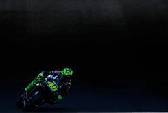 GP Japon MotoGP 2019 mejores fotos (53)