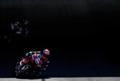 GP Japon MotoGP 2019 mejores fotos (54)