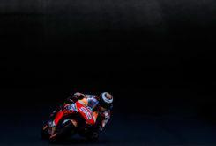 GP Japon MotoGP 2019 mejores fotos (55)