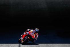 GP Japon MotoGP 2019 mejores fotos (56)