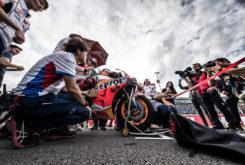 GP Japon MotoGP 2019 mejores fotos (57)