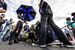 GP Japon MotoGP 2019 mejores fotos (58)