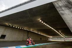 GP Japon MotoGP 2019 mejores fotos (59)