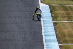 GP Japon MotoGP 2019 mejores fotos (6)