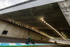 GP Japon MotoGP 2019 mejores fotos (60)