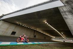 GP Japon MotoGP 2019 mejores fotos (61)