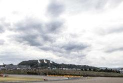 GP Japon MotoGP 2019 mejores fotos (64)