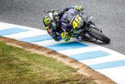 GP Japon MotoGP 2019 mejores fotos (66)