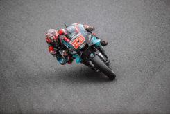 GP Japon MotoGP 2019 mejores fotos (67)