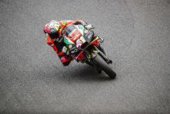 GP Japon MotoGP 2019 mejores fotos (69)