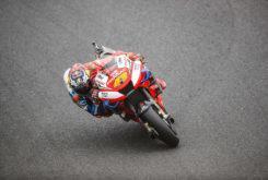 GP Japon MotoGP 2019 mejores fotos (70)