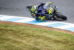 GP Japon MotoGP 2019 mejores fotos (71)