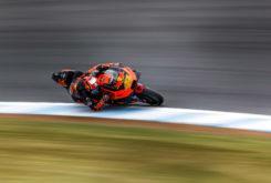 GP Japon MotoGP 2019 mejores fotos (72)