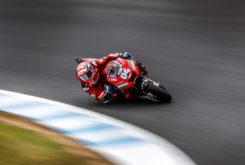 GP Japon MotoGP 2019 mejores fotos (73)