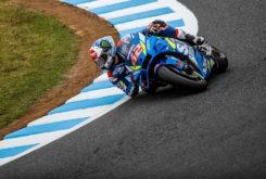 GP Japon MotoGP 2019 mejores fotos (76)