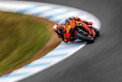 GP Japon MotoGP 2019 mejores fotos (78)