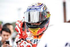 GP Japon MotoGP 2019 mejores fotos (79)