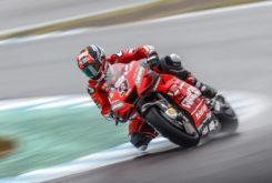 GP Japon MotoGP 2019 mejores fotos (8)