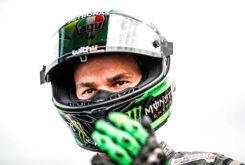 GP Japon MotoGP 2019 mejores fotos (80)