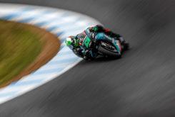 GP Japon MotoGP 2019 mejores fotos (82)