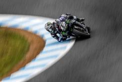 GP Japon MotoGP 2019 mejores fotos (86)