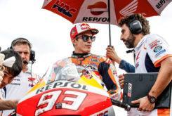 GP Japon MotoGP 2019 mejores fotos (87)