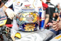 GP Japon MotoGP 2019 mejores fotos (89)