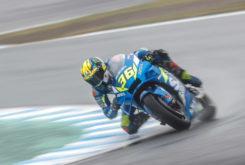 GP Japon MotoGP 2019 mejores fotos (9)